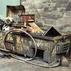 5667/? (EL16) Clayton 4wBE - Ayle Colliery Co  09.05.15  Justin