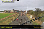 "PoV 43300, BLS ""Bound for Craigy"" tour, Newsham, 18th March 2017"