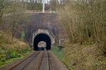 """BLS """"Fenny Crompton"""", PoV 47746, Harbury Tunnel, 7th March 2020"""