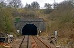 BLS 'Fenny Crompton', PoV 47746, Ardley Tunnel, 7th March 2020