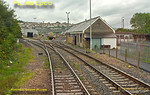 FGW Tracker Tour II, Laira Depot, Shunters' Cabin, 2Z11, 12th October 2013