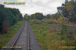 FGW Tracker Tour II, Stover Canal, 2Z12, 12th October 2013