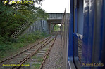 FGW Tracker Tour II, Heathfield, 2Z12, 12th October 2013