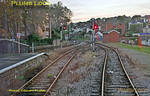 FGW Tracker Tour II, Paignton, 2Z13, 12th October 2013