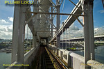 FGW Tracker Tour II, Royal Albert Bridge, 2Z12, 12th October 2013