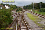 FGW Tracker Tour, Laira Depot, Lipson Sidings, 2Z11, 12th October 2013