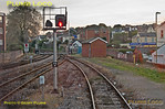 FGW Tracker Tour II, Paignton, 2Z13, 12th October 2013