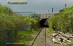 FGW Tracker Tour III, Cattewater, Laira Bridge Road, 2Z11, 10th May 2014
