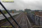 PoV  168 215, BLS Semaphore & Sidings Tracker, Bordesley, 1Z22, 2nd August 2014
