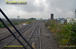 PoV 168 215, BLS Semaphore & Sidings Tracker, Small Heath Up & Down Goods Loop, 1Z22, 2nd August 2014