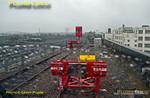PoV 168 215, BLS Semaphore & Sidings Tracker, BMO Siding No. 2, 1Z21, 2nd August 2014
