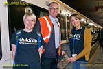 BLS Southeastern Metrolander, Ellie, Gary & Emily, Charing Cross Platform 1, 23rd September 2017