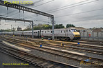 TPE Clyde Race Tracker, 91128, Craigentinny T&RSMD, 26th April 2014