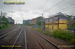 "PoV 319 444, BLS ""Thameslink Tracker"", St Albans South Signal Box, 1Z19, 12th July 2015"