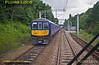 PoV 170 306, Turbo Prop Tracker,  & 319 363, Heald Green, 2nd July 2016