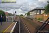 PoV 170 306, Turbo Prop Tracker, Warrington Central Signal Box, 2nd July 2016