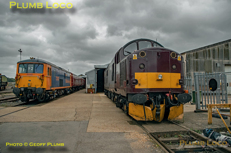 """BLS """"Type 3 to the Sea"""", 37706, Eastleigh Arlington Road 24, 10th August 2019"""