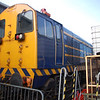 82 (20066) - Barrow Hill - 9 February 2014