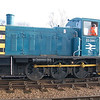 03066 - Barrow Hill - 9 February 2014