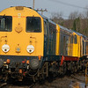 20107 - Barrow Hill - 9 February 2014