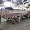 542 1 Plank Open - Barrow Hill