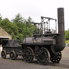 Locomotion - Beamish Open Air Museum
