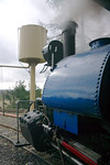 Digital Image No. GMPI4817.