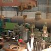 TyseleyLW No.670 - Birmingham Railway Museum, Tyseley - 23 October 2011