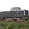 RR 10255 - Birmingham Railway Museum, Tyseley - 23 October 2011
