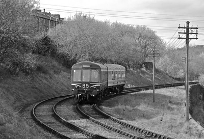 M50928+M51565 KEIGHLEY