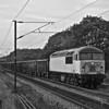 56091 BLACK BANKS 6Z16 15.00 Butterwell-York Holgate (Kellingley)