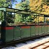 173  - Blenheim Park Railway 25.08.18  Kev Adlam