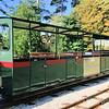 174 - Blenheim Park Railway 25.08.18  Kev Adlam