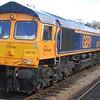 66770 & 73136 Mhairi - Horsted Keynes, Bluebell Railway - 17 April 2016