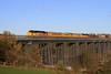 Blyth+Tyne 37s