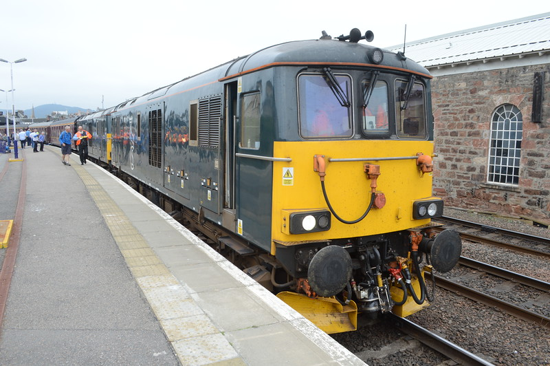 73968 and 73969 at Inverness.