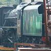 44871 - Bo'ness & Kinneil Railway - 15 August 2018