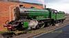 LNER 246 - Morayshire Locomotive