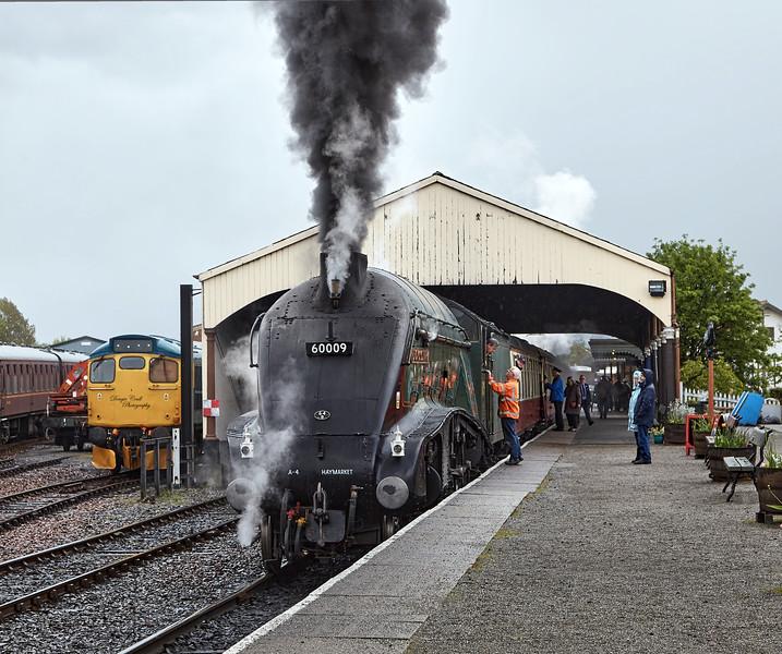 5D3b_IMG_1969_BW_06-May-2019-10.40.21 - Bo'ness Railway