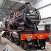 41000 (1000) Bo'ness & Kinneil Railway