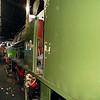 2880 (WD775031) Hunslet 0-6-0ST Bo'ness & Kinneil Railway