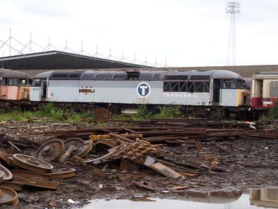 Class 56_56044   23/06/07