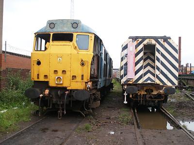 Class 31_31427   23/06/07