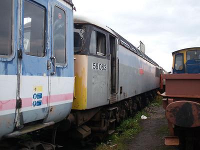 Class 56_56063   23/06/07