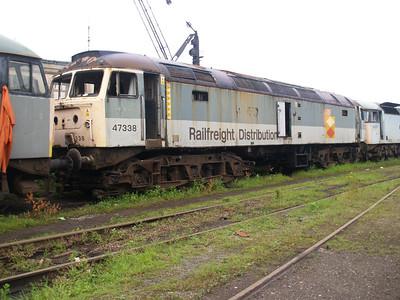 Class 47_47338   23/06/07