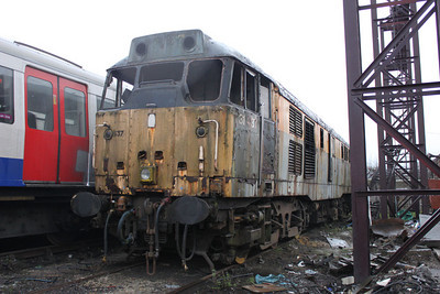 31437 at Booths 26/02/11