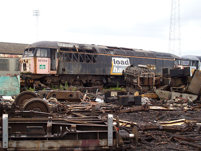 Class 56_56034   23/06/07