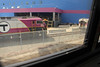Boston -  MBTA Maintenance Facility