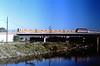 Mystic River - MBTA FP10