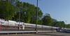 Bradford Trains 685 and 213